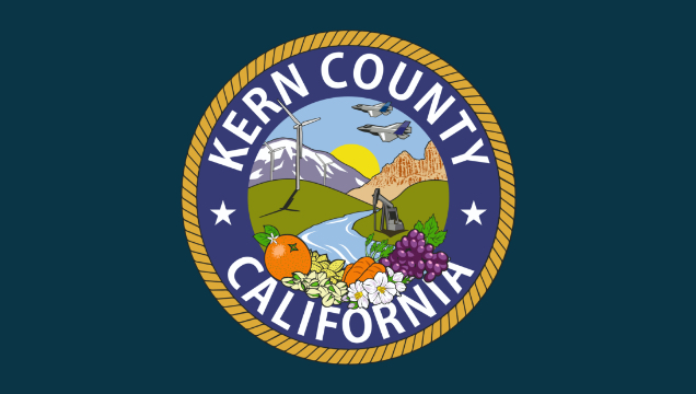 COVID-19 Testing Sites in Kern County